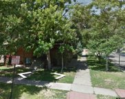 1201 S Sherman Street, Denver image