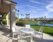 38710 Dahlia Way, Palm Desert image