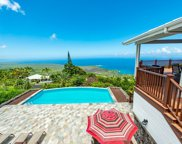 82-5984 WAKIDA DR, CAPTAIN COOK image