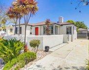 4677     Winona Ave, Talmadge/San Diego Central image
