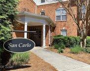 14839 Santa Lucia  Drive, Charlotte image