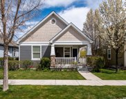 11549 S Harvest Crest Way, South Jordan image