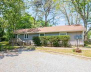 118 W Pierson Ave, Somers Point image
