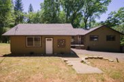 20036  Bradley Way, Foresthill image