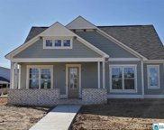 2744 Griffin Way, Hoover image