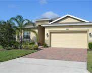 3748 Quaint Lane, Clermont image