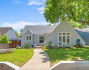 4029 Pershing Avenue, Fort Worth image