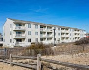 3400 Boardwalk, Sea Isle City image
