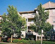 4990 Mcgeer Street Unit 103, Vancouver image