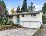 2517 Jones Ave NE, Renton image