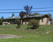 8001  Perry Creek Rd, Somerset image