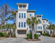 600 48th Ave. S Unit 201, North Myrtle Beach image