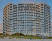 158 Seawatch Dr. Unit 409, Myrtle Beach image