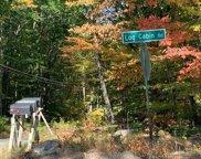 230 Log Cabin Rd, Ashby image