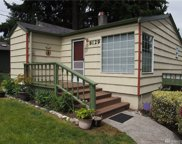 8129 224th St SW, Edmonds image