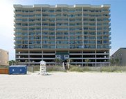 1003 S Ocean Blvd. Unit 1202 PH, North Myrtle Beach image