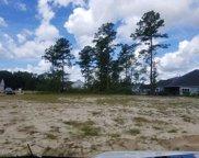 6402 Saxon Meadow Drive, Leland image