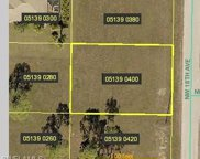 2542 NW 18th AVE, Cape Coral image