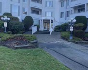 32950 Amicus Place Unit 106, Abbotsford image