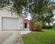 1461 Water View Drive W, Largo image