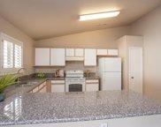 8402 W Pinchot Avenue, Phoenix image