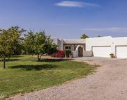 17416 E Chestnut Drive, Queen Creek image