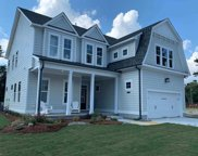 2068 Burson Drive, South Chesapeake image