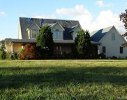 4375 POINTE AUX PEAUX, Frenchtown Twp image