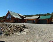 3313 County Road 15, South Fork image