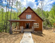 2104 Roscoe Ct, Sevierville image