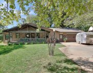12707 SW Chisholm Trail Rd, Andover image