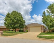 2225 SW 137th Place, Oklahoma City image