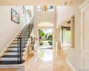 845 Meridian Ln, Hollywood image