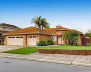 1727 Shire Ave, Oceanside image