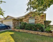 13501 Gerald Ford St, Manor image