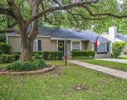 6429 Malvey Avenue, Fort Worth image