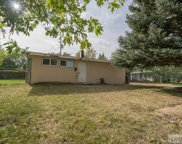 225 Utley Circle, Idaho Falls image