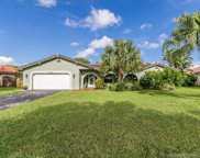 2810 Nw 115th Ter, Coral Springs image