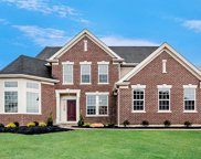 9837 Chelsea  Way, Deerfield Twp. image