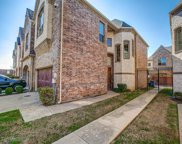 2211 Kirby Street, Dallas image