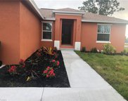 3919 Thomasson Ln, Naples image