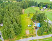 4450 Howie  Rd, Duncan image