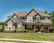 501 Valley Court, Canton image