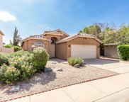 923 E Constitution Drive, Chandler image