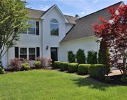 2684 Alamance Circle, South Central 2 Virginia Beach image