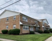 709 N Dudley Unit #604, Ventnor Heights image