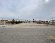 Maricopa Lot 22, Maricopa image