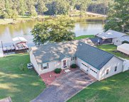 1112 New Zion Road, Hodges image