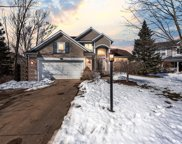 935 Thornapple Club Court Se, Ada image