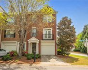 4902 Waters Edge Trail, Roswell image